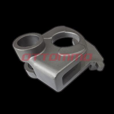 Carbon Steel Auto Casting