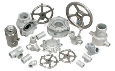 Image result for Stainless Steel Casting
