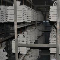 Ceramic Drying